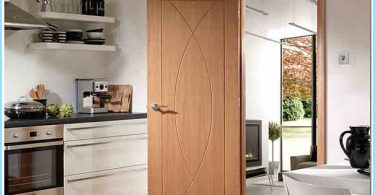 How to install interior doors yourself