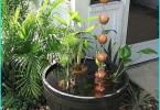 Beautiful flower bed of petunias: 5 best ways to break a flower bed with petunias