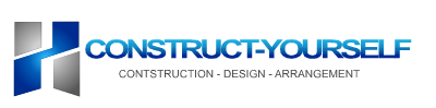Статті про будівництво та ремонт